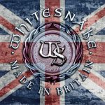 Whitesnake – Made In Britain / The World Record (2013)