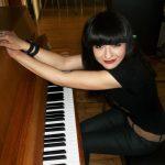 Marina Vesić (Black Marine ft. Fat Zed): Spoj klasike i punka