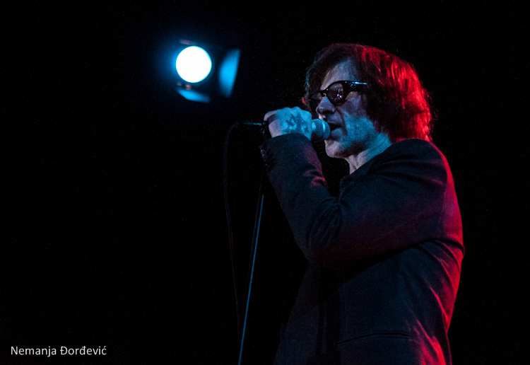 mark_lanegan_2013