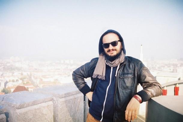 """Marko Milojević (Papi Chulo agencija): """"Bitka protiv vetrenjača... ali pobedićemo"""""""