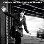 Johnny Marr – The Messenger (2013)