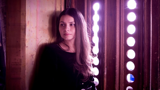 Hope Sandoval & the Warm Inventions objavili prvi video