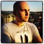"""Miroslav Cvetković (Stereolimit): """"Bendovi jedva egzistiraju i bez zajedništva smo svi propali"""""""