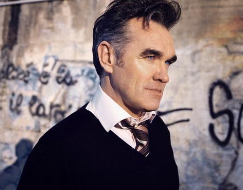 Morrissey ipak u Belexpocentru, najavljen i koncert u Zagrebu