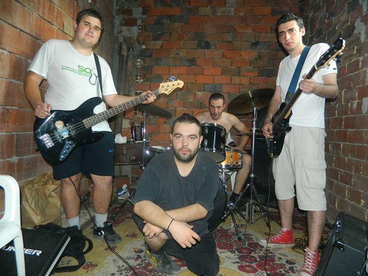 muzika_babine_mladosti