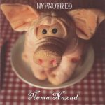 Hypnotized – Nema nazad (2013)