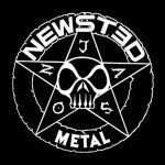 Newsted – Metal (EP, 2013)