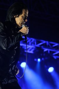 nick_cave_exit_3