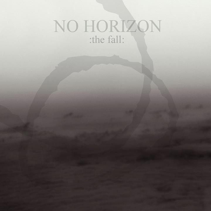 no_horizon