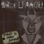 Oči u Magli – Tribute to Satan Panonski (2013)