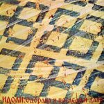 Yubilej: YU 100 – najbolji albumi jugoslovenske rok i pop muzike (15 godina kasnije)