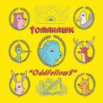 Tomahawk – Oddfellows (2013)