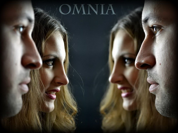 Novi singl makedonskog dua Omnia