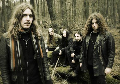 Opeth predstavili još jedan singl sa budućeg albuma