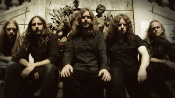 Opeth objavili novu pesmu (video)