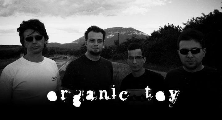 organic_toy