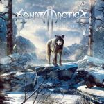 Sonata Arctica – Pariah's Child (2013)