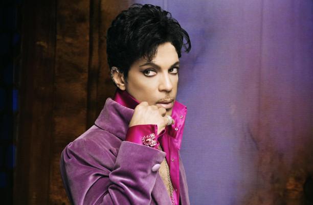 Prince stigao na YouTube