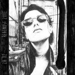Za Dž – Realnost Zove EP (2013)