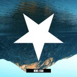 Rebel Star – Rebel Star (2012)