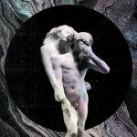 Arcade Fire – Reflektor (2013)