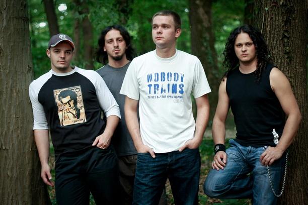 'Još jedan osmijeh' zagrebačkog benda Replica