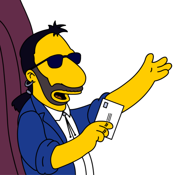 ringostarr_simpsons