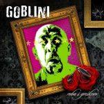 Goblini – Roba s greškom (2013)