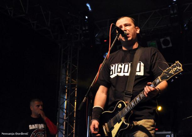 Six Pack koncertom u Zagrebu obeležavaju 20 godina karijere