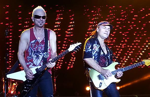 skorpions3