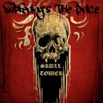 Suffering's The Price – Skull Tower (2014)