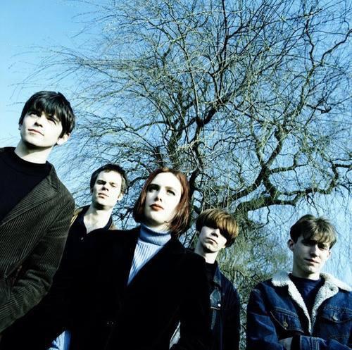 Slowdive objavili prvi singl nakon više od dve decenije