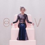 "St. Vincent objavila spot za ""Birth in Reverse"""