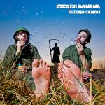 Stereo Banana – Šijemo sambu (2013)