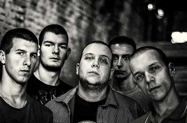 Niški Streetcore Unity objavili novu pesmu