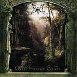 Summoning – Old Mornings Dawn (2013)