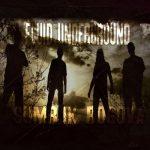 Fluid Underground – Sumrak bogova (EP, 2012)