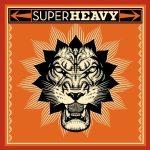 SuperHeavy – SuperHeavy (2011)