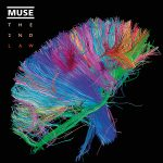 Muse – The 2nd Law (2012): Uspešan dubstep eksperiment