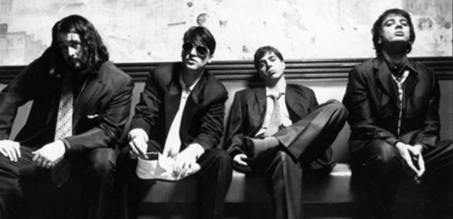 the_afghan_whigs