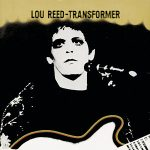 Lou Reed – Transformer (1972) – Classic