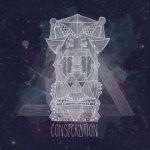 Consecration – Univerzum zna (2013)