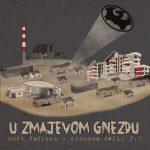 U Zmajevom Gnezdu – Smrt Fašizmu-Sloboda Čelik 2:0 (2012)