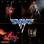 Van Halen – Van Halen I (1978) – Classic