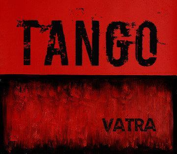 Novi singl Vatre (audio)