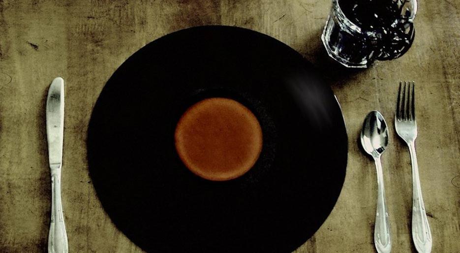 vinyl-meal