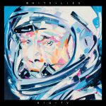 White Lies – Big TV (2013)