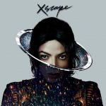 Objavljena nova pesma Michaela Jacksona (audio)