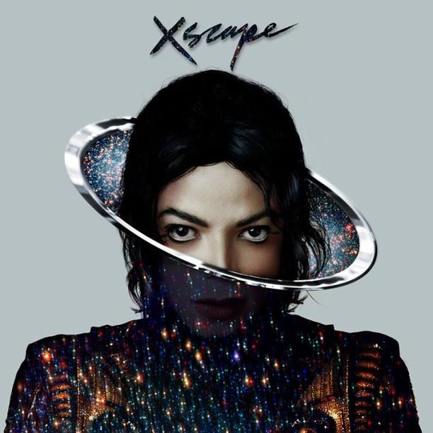 Novi spot Michaela Jacksona premijerno na Twitteru