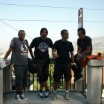 Srebrenički Zadnji Popis objavili demo album